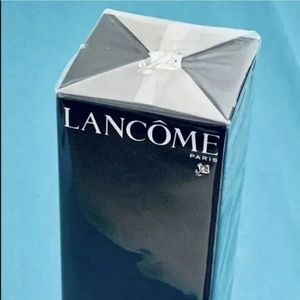 Lancome Other - SEALED Lancome Advanced Genifique Concentrate